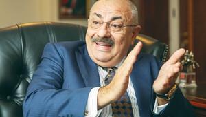Tuğrul Türkeş: %49.9 seçimi kazandırır, referandumu kaybettirir