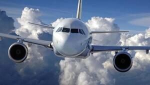 Uçakta internet hizmeti 2017de başlıyor