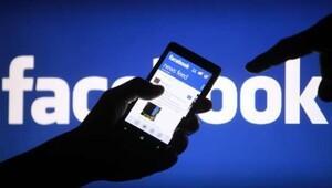 Facebook herkese açık WiFiları kendi bulacak