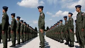 Milli Savunma Üniversitesi başvurusu nasıl yapılır