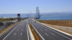 CHPli Akar: Osmangazi Köprüsü kara deliğe dönüşüyor