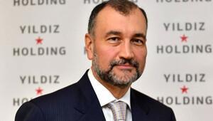 Yıldız Holding, Delacreyi İtalyan Ferreroya satıyor