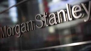 OECD ve Morgan Stanley Türkiyenin büyüme tahminini düşürdü