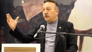 CHPli Bayır üreticiyi dinledi, hükümeti eleştirdi