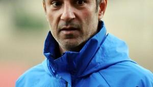 İsmail Kartal: Akhisar maçı bizim için final maçı olacak