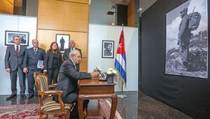 Kılıçdaroğlu: 'Hükümet korkuyor'