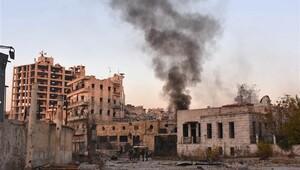 Halep fotoğrafları