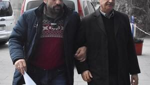 Konyada kamu çalışanlarına FETÖ operasyonu: 23 gözaltı