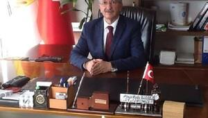 CHPli Bircan, AK Partili başkanın Beyni boş ukala sözlerini yargıya taşıdı