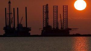 Petrolde arz-talep dengesi için OPECe üretim kısma önerisi