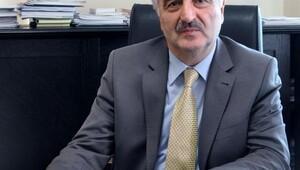 Konya- Karaman, enerji üssü olacak