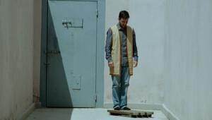 Pulp Fictiondan cezaevine