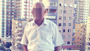 Tacizci öğretme 108 yıl hapis cezası istendi