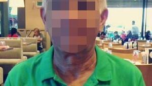 Öğrencilerine tacizle suçlanan öğretmene 108 yıl hapis cezası istemi