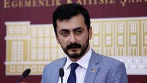 CHPli Erdem: AKPnin yanlışları yüzünden asgari ücret 71 dolar azaldı