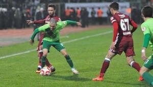 Darıca Gençlerbirliği-Beşiktaş fotoğrafları