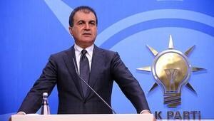 Adanadaki faciaya hükümetten ilk açıklama