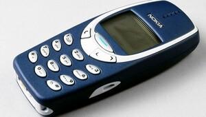 Nokia yeni telefonlarıyla tekrar geliyor