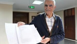 Ödül olarak 93 emekli aylığı konulan sorular çözüldü