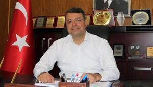 Silifke Belediyesi e-belediyecilik sistemine geçti