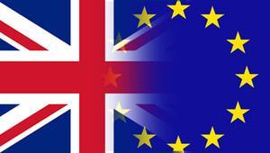 'İngilizlere, AB vatandaşlığı satılsın' önerisi kızdırdı