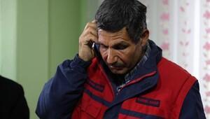 Başbakan Binali Yıldırımdan taziye telefonu