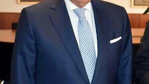 Başbakan Yıldırıma İzmire katı ödülü verilecek