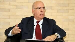 Merkez Bankası eski başkanından ekonomi yorumu