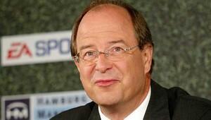 Eski FIFA Genel Sekreteri Linsinin evinde arama yapıldı