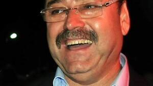 Akhisar Belediyesporun eski başkanı kazada öldü