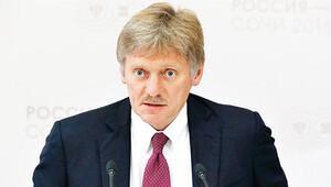Kremlin: Türkiye'den izahat bekliyoruz