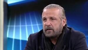 Son dakika... Mete Yarardan tartışma yaratacak İran iddiası