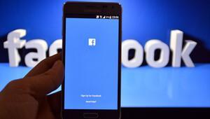 Facebook o uygulamaya erişimi resmen yasakladı