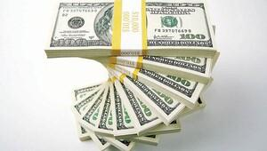 Rekor kıran dolar ABD verisiyle geriledi