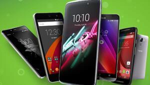 Android telefonlarda Gooligan tehlikesi