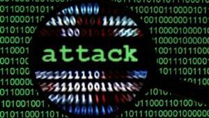Wordpresste DDoS saldırı tehlikesi