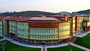 Maltepe Üniversitesi Educaturk Hatay'a geliyor