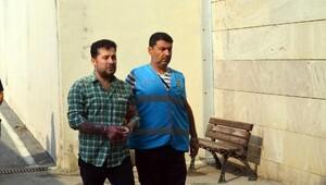 FETÖden tutuklu kaymakam Bayburt Valiliği Hukuk Müşavirliği görevine atandı