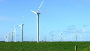 Aksa Enerji 6 santralini Güriş Grubuna satıyor