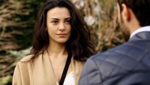 Tuvana Türkay kimdir Rafet El Roman ile aşk mı yaşıyor
