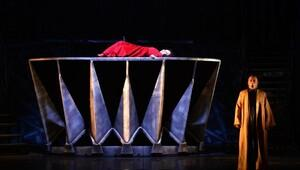Macbeth kapalı gişe