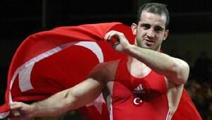 Güreşte Dünya Şampiyonası kadrosu açıklandı