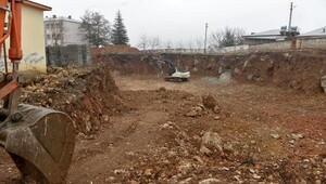 Aladağda yurt projesinin gecikmesi kızları ölüme götürdü (2) - yeniden