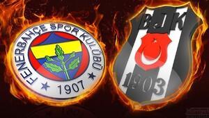Fenerbahçe - Beşiktaş derbisinin hakemi belli oldu Derbi ne zaman oynanacak