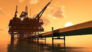Rus piyasalarında OPEC sevinci