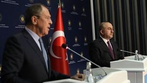Lavrovun gündeme bomba gibi düşen açıklaması çeviri hatası çıktı