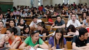 Üniversitelerdeki disiplin cezalarında düzenlemeye gidiliyor