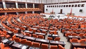 Dört parti anlaştı, Aladağ faciası için komisyon kuruluyor