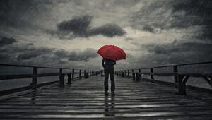 Meteorolojiden Marmara için kuvvetli fırtına uyarısı