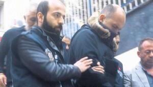 Asitçi enişteye 9 yıl 36 ay hapis cezası
